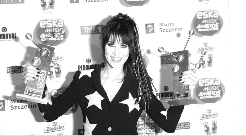Esca Music Award Best Video